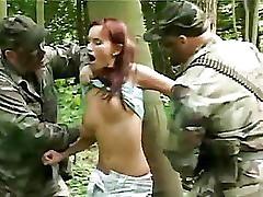 Spy Chasers - Brutal Violence