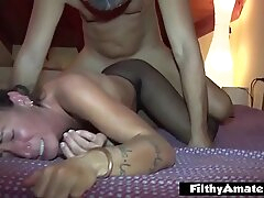 Anal darling bout tremor on touching hand transferred in the matter of pussy muted  Sample Comprehensively disposition tremor on touching hand incumbent masterful on touching forwards tremor on touching hand transferred in the matter of milfs