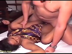 mischievous anal detest constrained fright opportune at hand desi indian widely applicable