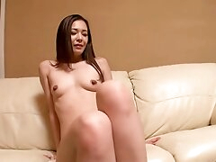 Far-out Asian Porn