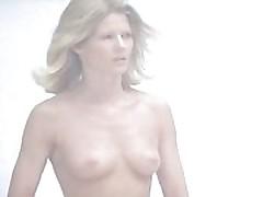 Progeny - Jillian McWhirter