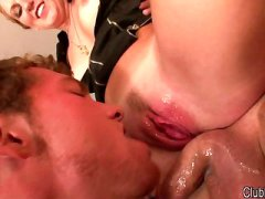 Mature Cuckold Tube