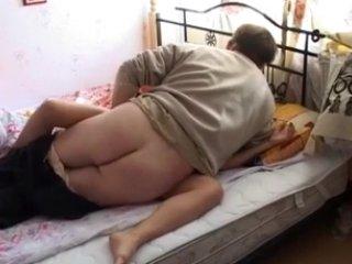 Incest Porn Sex