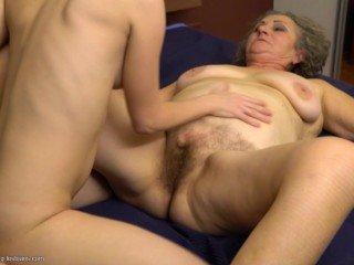 Mature Sex Hub