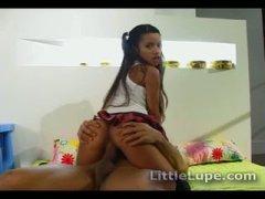 Porn Mature Tube