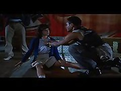 Death Wish 2 - Robin Sherwood
