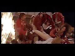 Flesh & Blood - Jennifer Jason Leigh