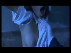Rape - Brigitte Bako