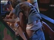 Rape  - Jodie Foster