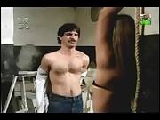 Rape Brisas de amor  - C&eacute_lia Coutinho