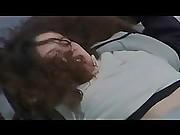 Baise-Moi - Karen Lancaume Raffaela Anderson