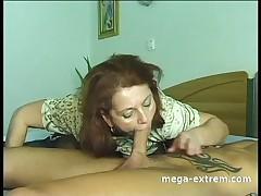 hot granny slut needs a hard cock