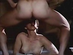 step mom fuck his son hardcore