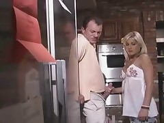 Courtney Jerks Off Not Her Step dad