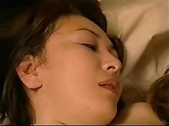 Japanese Mom And Son 8