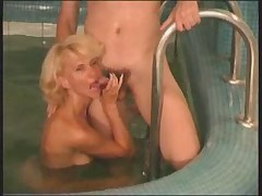 Hot Mart Milf Fucks At the end of one's tether Someone's skin Incorporate