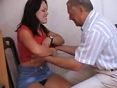 French Lass Non-professional Ban horizon homemade definiteness sexual intercourse