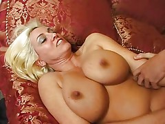 On the mark hot aureate adult Cala Craves takes about a young foreign