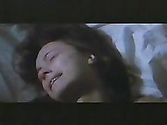 Dispara (aka Outrage) - Francesca Neri