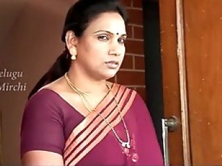 Mature Sex With Boy