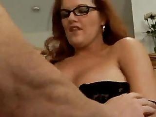 I banging pussy my stepmom