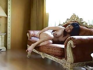 China mother doing amateur sex