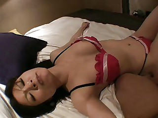 Mystery of Korean sex