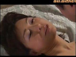 topasianvideos.com