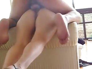 hot anal milf.