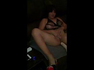 Hot Sexy Latina Wife