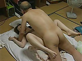 Japanese Girls Sex
