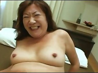 Asian women fucking