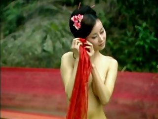 Chinese porn vids
