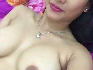 Asian masturbation porn