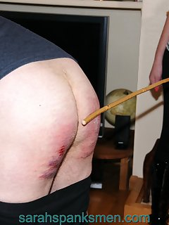 <!–-IMAGE_COUNT-–> of FIRST CANING REQUESTED