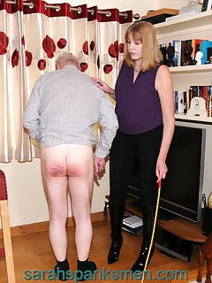 <!–-IMAGE_COUNT-–> of HENRY COLD CANED