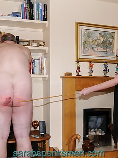 <!–-IMAGE_COUNT-–> of NIGEL WANTS A COLD CANING