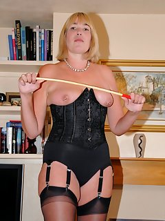 24 of BIRTHDAY CANING FOR PARKER