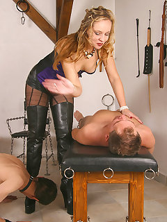 12 of E. BATHORY TORTURE CHAMBER 3.