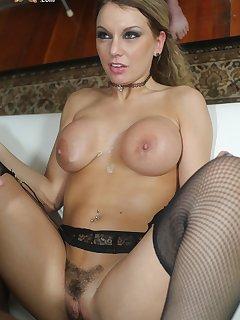 15 of Kenzie Taylor