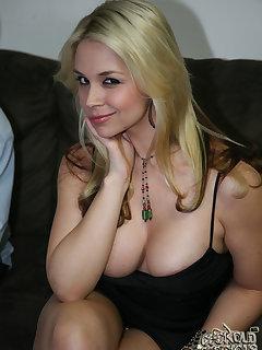 15 of Sarah Vandella
