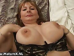 Free mobile porn video milf ffm