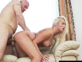 Porn Tube Om